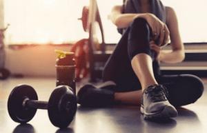 Meilleur appareil de fitness