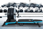 test banc de musculation jx fitness