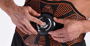 Conseils pour choisir la meilleure ceinture abdominale