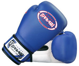 Choisir gants de boxe enfants pas chers