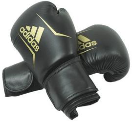 Choisir gants de boxe pour femme pas chers