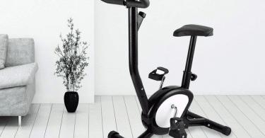 critères de choix vélo d'appartement