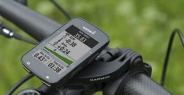 Comparatif pour choisir le meilleur GPS VTT