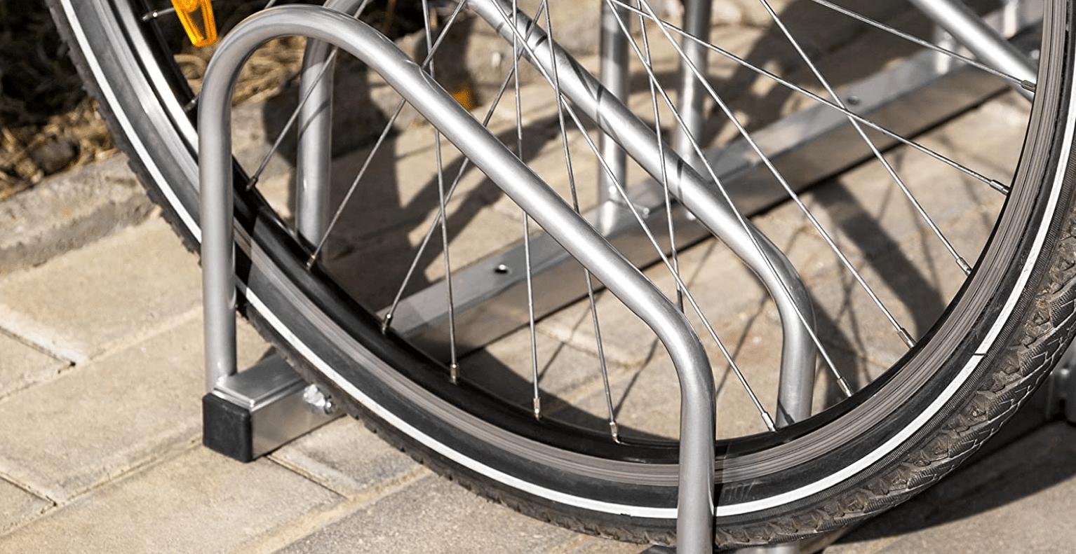 Conseils pour bien choisir son râtelier range-vélo