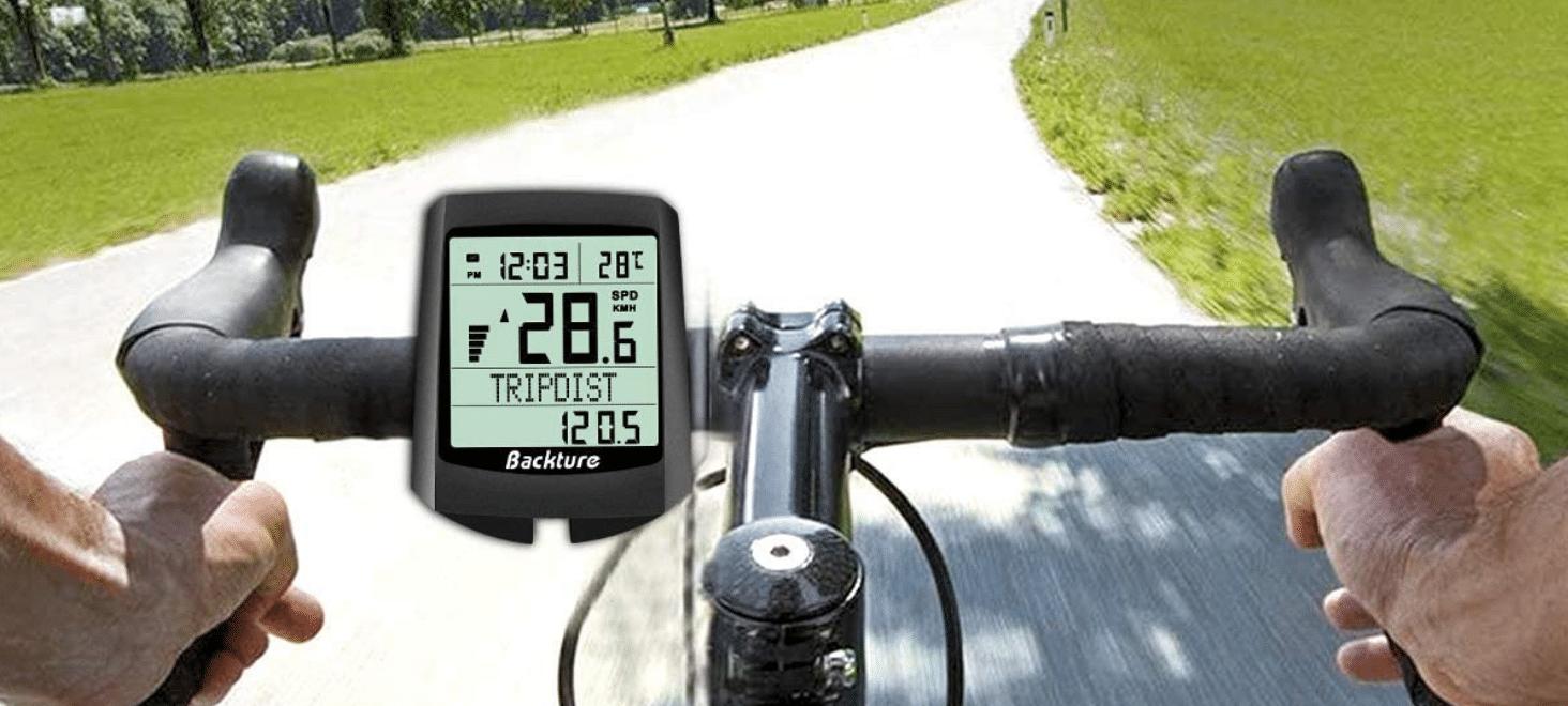 Conseils pour bien choisir un compteur de vélo sans fil