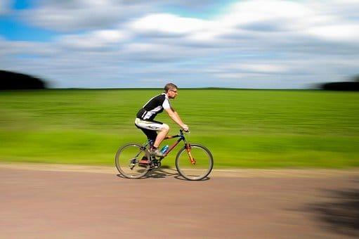 activités sportives pour booster son cardio